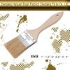 diy brush no.1068