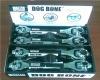 dog bone wrench