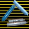 drill bit:diamond core bit:construction tool:100mm