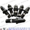 drilling equipment accessories for piling machines