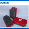 durable diamond grinding brush