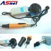 dust-free motor electric screwdriver