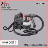 electric paint spray gun PLD3011