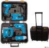 electric tools set(KH-PW014)