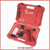 engine tools Hand-Held Vacuum Pump Auto Tools (VT01045)