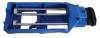 epoxy injection gun