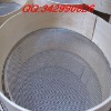 excellent flour sifter sieve factory(TY)