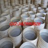 excellent wooden soil sieve factory(TY)