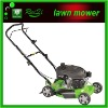 factory of gasoline lawn mower 20inch