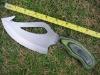 field dressing tool