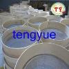 fine quality standard wooden soil test sieve factory (TY)