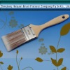 flat brush no.0824