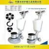 floor polishing machine XY-201A
