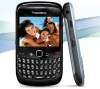 for Black-berry-8520-Curve