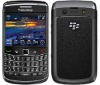 for Black-berry-Bold-9700