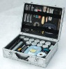 forensic tool box/kits for extracting evidence