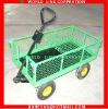 garden cart for transport