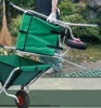 garden tool cart with good quality