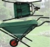 garden tool cart with good quality and competitive price