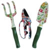 garden tool set (DY-836)