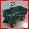 garden truck for transport