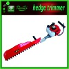 gardening tool hedge trimmer,gasoline hedge trimmer,double edged hedge trimmer
