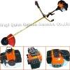 gas brush cutter KTBC430 BC520 BC 328 BC400