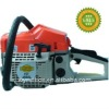 gas chainsaw 25cc 32cc 38cc 45cc 52cc chain saw