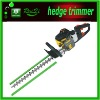gas craftsman hand tool hedge trimmer