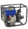 "gas water pumps (2"" centrifugal pump )"