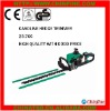 gasoline Hedge trimmer CF-HT003
