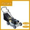 gasoline Lawn Mower PA480P-3