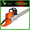 gasoline cheap chain saw garden tool