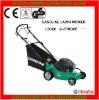 gasoline hedge trimmer CF-HT260