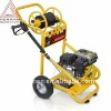 gasoline high pressure washer HM-CJ-1001B-1