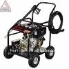 gasoline pressure washer HM-CJ-1112