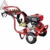 gasoline pressure washer HM-CJ1009