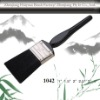 globe brush no.1042