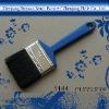 globe paint brush no.1144