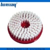 good quality archaize diamond brush