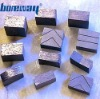 granite diamond segments for cutting