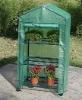 greenhouse-GH703A-1