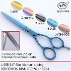 hair scissors L-60B