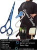 hair scissros haircapes hair salon kits hair bursh