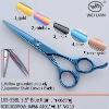 hairdressing scissors 105-55BL