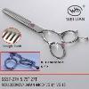 hairdressing scissors SS57-27H