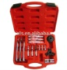 hand tool Locking Jaw Puller Sets FS2498