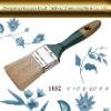 hand tool set no.1032
