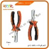 hand tools spicial plier