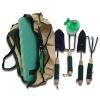 handle hardware garden tool bag